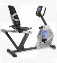 Bicicleta BH Semiprofissional Comfort Ergo Program