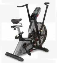 Bicicleta BH Semiprofissional Cross1100