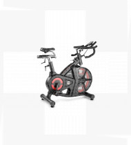 Ciclo Indoor BH Semiprofissional AirMag