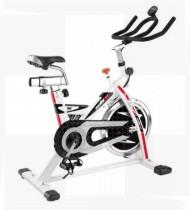 Ciclo Indoor BH Semiprofissional SB1.3