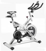 Ciclo Indoor BH Semiprofissional SB2.2