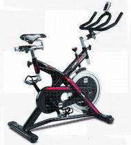 Ciclo Indoor BH Semiprofissional SB2.6