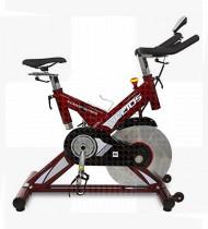 Ciclo Indoor BH Semiprofissional Helios