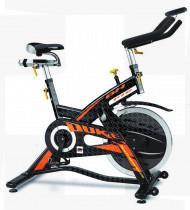 Ciclo Indoor BH Profissional DUKE