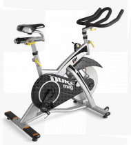 Ciclo Indoor BH Semiprofissional Duke Mag