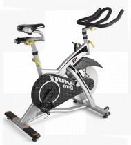 Ciclo Indoor BH Profissional DUKE MAG