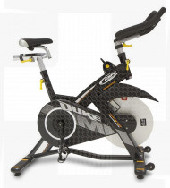 Ciclo Indoor BH Profissional DUKE Magnetic
