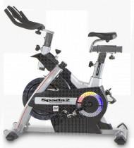 Ciclo Indoor BH Semiprofissional Spada II