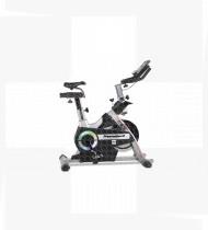 Ciclo Indoor BH Semiprofissional I. Spada II