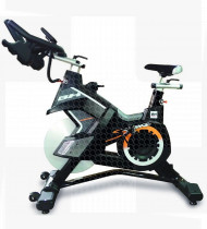 Ciclo Indoor BH Profissional SDUKE Magnetic