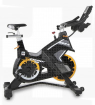 Ciclo Indoor BH Profissional SDUKE Magnetic Power