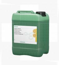 Helizyme bidon e/p/f/gb 5L