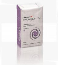 Alginato Hydrogum 500g