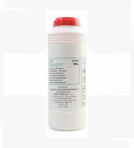Presept desinfetante em grânulos hidrossolúveis 500g cx 12