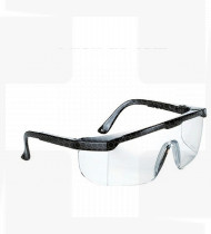 Óculos de proteção transparentes Macfer