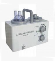 Copo de medicação p/ nebulizador KCW-6TD conj.4