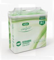 Resguardo ADA 60x40cm (saco 30)