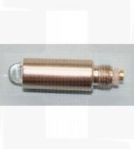 Lâmpada p/ otoscópio XL 3.5 V Riester