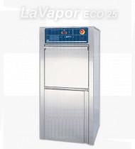 Lavador Arrastadeiras Lavapor ECO 25-220V