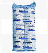 Ligadura gessada Biplatrix 3m x 20cm (pack2)