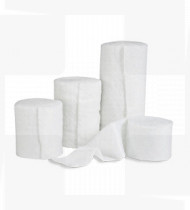 Ligadura algodão sintético 5cm