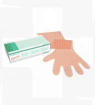 Manuplast vet - luvas de exame cx100