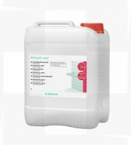 Meliseptol Rapid B.Braun – Desinfetante de superfície de ação rápida 5lt