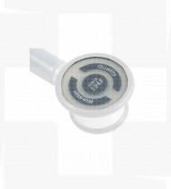 Membrana p/estetoscópio Duplex Baby/Tristar Riester