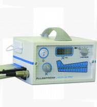 Aparelho de pressoterapia sequêncial Pulse Press Lymph 12 Pro