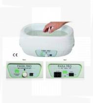 Equipamento de aquecimento de parafina