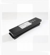 Bateria Litio PRIMEDIC 3 15V/4,2h/30Wh