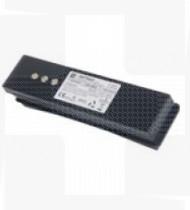 Bateria Litio Primedic 6 N/R