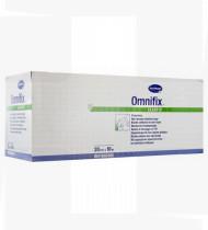 Adesivo Omnifix 20cmx10m