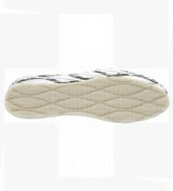 Palmilha lã natural c/alumínio Sunny nº37