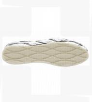 Palmilha lã natural c/alumínio Sunny nº38