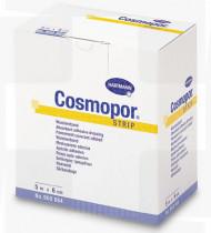 Penso Cosmopor Strip 4cmx5m
