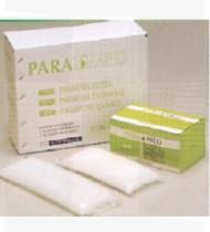 Parafina branca  2,7kg