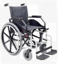 Cadeira de Rodas Ibera 39