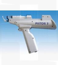 Pistola de mesoterapia Mod. Pistor 5