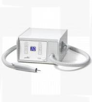 Micromotor c/aspiração podologia Tronic V30