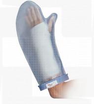 Protetor braço inteiro criança (impermeável p/gesso)