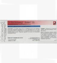 Rekin 55 - 2ml cx10 ampolas