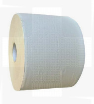 Rolo de papel industrial Renova 225 2F 350 mts