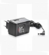 Adaptador AC p/33X, 37X, 63X, 70X, 769, 799, 86X, 89X