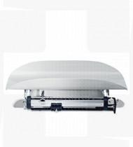 Balança pediátrica mecânica c/ sistema de pesos deslizantes - Linha pro