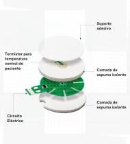 Sensor 3M Bair Hugger