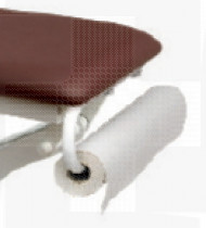 Suporte para rolo papel marquesa elétrica