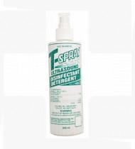 Desinfetante sondas T-Spray I 250