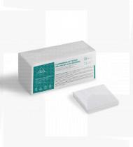 Compressa TNT n/estéril ADA 7,5x7,5cm saco 100