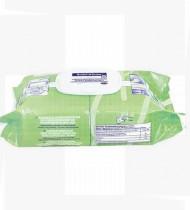 Bacillol 30 toalhetes desinfeção de dispositivos médicos saco 80